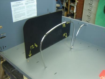 Haworth File Cabinet Parts Cabinets Matttroy