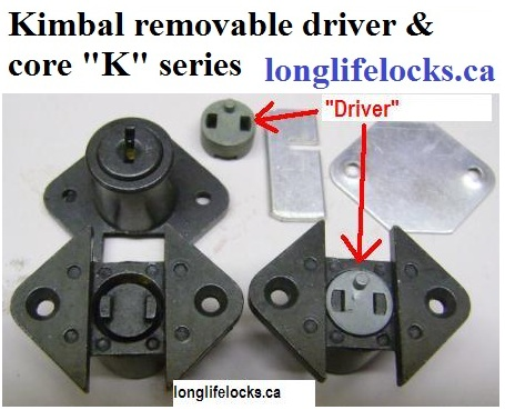 desk locks ideas ojmar morris for drawer konskehry lock furniture wing inspire info peg doctor intended single